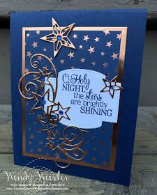 Pin on Christmas Cards Christmas Hanukkah, Christmas Mom, Stampin Up Christmas, Christmas Projects, Christmas Themes, Christmas Cards, Christmas 2019, Sharpie Pens, Star Cards