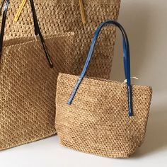 Sans Arcidet(サンアルシデ)一番人気のBEBY BAGのXSサイズが入荷しています 小ぶりだけど、必要なものは収まるサイズ。…