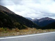 John Denver Sanctuary The Road to Aspen.....My dream...to some day visit Johns home, Aspen Colorado .