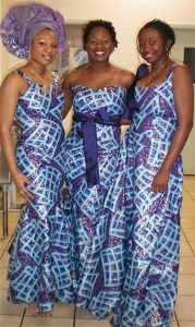 African wedding dresses | African Wedding Inspirations -Traditional African Wedding Dresses African wedding, Simply elegant. #africanwedding #africanweddingdress #Africanfashion #Zabbadesigns See more @https://www.etsy.com/shop/ZabbaDesigns