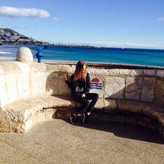Sitges ; Spain