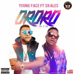 Youngface ft. Skales – Ororo download mp3 another new hit song at djbhizzytv Youngface teams up with the baseline ent ertainment artist Skales on this new hit titled Ororo Download below DOWNLOAD: Youngface ft. Skales – Ororo