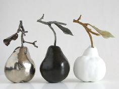   Product Range   Penkridge Ceramics