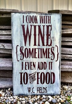 Wine Signs Decor Brilliant Rustic Sign Good Friends Good Wine Good Times Always Welcome Inspiration Design