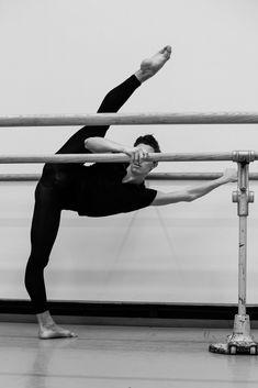 #ballet #dresden #theatre #merienmorey Dresden, Beautiful Boys, Theatre, Around The Worlds, Ballet, Projects, Inspiration, Instagram, Art