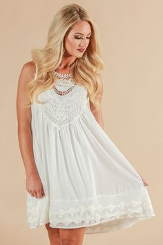 71f6dcb98a9 133 Best Say Yes to The Little White Dress! images