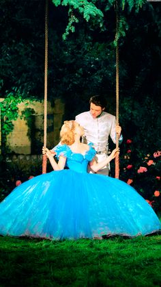 Mickey and Company Cinderella Outfit, Cinderella Movie, Cinderella 2015, Cinderella Quotes, Cinderella Wallpaper, Disney Wallpaper, Princess Aesthetic, Disney Aesthetic, Disney Films