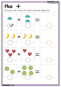 english worksheets for prep Preschool Workbooks, Preschool Writing, Numbers Preschool, Kindergarten Math Worksheets, Preschool Learning Activities, Maths, English Worksheets For Kids, Math For Kids, Count