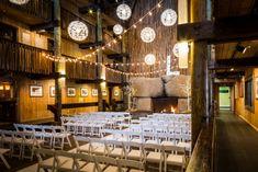 Bear Valley Lodge >> Leslie Jeremy S Wedding Locations Sacramento Photographers