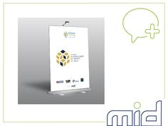 Banner criado para o Workshop Oportunidades em Tempos de Crise, organizado pela Global Planning