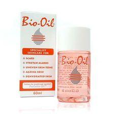 Bio-Oil 60ml Aftersun Lotion £7.99