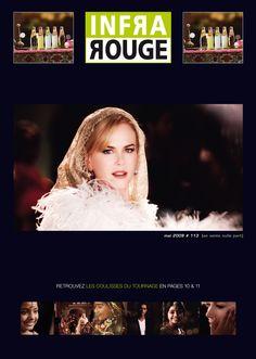 n°113 - Nicole Kidman
