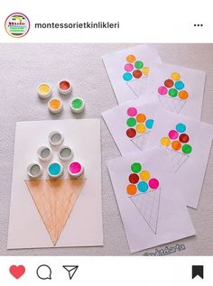 Kids education - preschool e le tirme relationship Preschool Learning Activities, Toddler Activities, Preschool Activities, Kids Learning, Montessori Materials, Kids Education, Kids And Parenting, Crafts For Kids, Hard Quotes