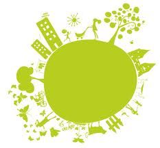 http://www.sustainability-lab.net/it/groups/economia-mercati-e-consumi.aspx