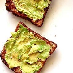 $11 Toast: Worth It?