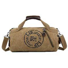 Women /& Men Foldable Travel Duffel Bag Funny Rabbit For Luggage Gym Sports
