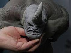 rhino marvel wallpaper - Pesquisa Google