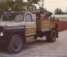 www.TravisBarlow.com Towing Insurance and Auto Transporter Insurance for over 30 years