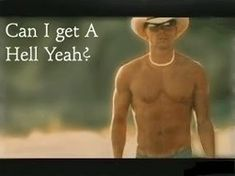 Browse all of the Kenny Chesney photos, GIFs and videos. Find just what you're looking for on Photobucket