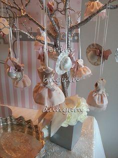 alara-bebek-dogum-hediyelikleri-elbise-sapka-lavanta-kesesi