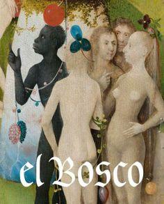 El Museo del Prado presenta, con el patrocinio en exclusiva de la Fundación BBVA, hasta el 11 septiembre de 2016, la exposición que conmemora el V cen...