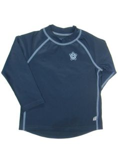 Karate Girl Silhouette Boy Girl Newborn Short Sleeve T Shirts 6-24 Month 5 Tops