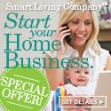 Direct Sales | The Work at Home Woman