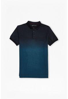 2f8e0c260e 59 Best Men s Polo Shirts images
