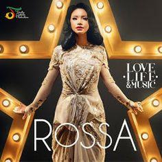 Album Rossa 2014