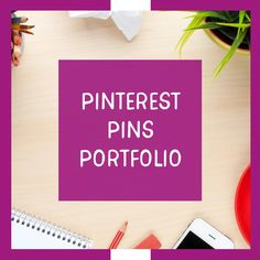 pinterest pins portfolio Virtual Assistant Services, Pinterest Pin, Pinterest Marketing, Mom Blogs, Stress, Creative, Anxiety
