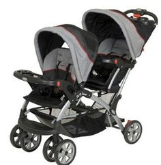 279 Best Tandem Strollers Images Double Stroller Reviews