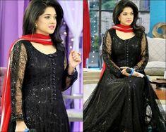 60 Best Sanam Jung Dresses in Black, White, Blue, Red, Pink Casual Formal Dresses, Stylish Dresses, Simple Dresses, Pretty Dresses, Beautiful Dresses, Fashion Dresses, Pakistani Dresses Online, Pakistani Outfits, Indian Dresses