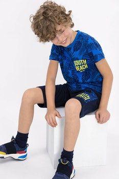 Pyjamas - Pyjamas - Moms & Kids Store Price Icon, Kids Store, South Beach, Mom, Style, Fashion, Swag, Moda
