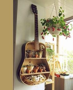 upcycling projects by www.whisperandech… – and Vintage furni… upcycling projects by www.whisperandech… – and Vintage furni…,DIY Furniture Diy Projekte Archives - Seite 8 von 301 - Uberraschung Pin home decor decor decor decor room ideas Upcycled Home Decor, Repurposed Furniture, Furniture Ideas, Handmade Furniture, Diy Furniture Repurpose, Furniture Design, Cardboard Furniture, Diy Cardboard, Cool Home Decor