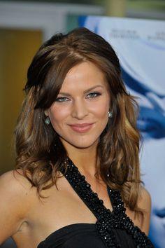 Lisa Jay Actress