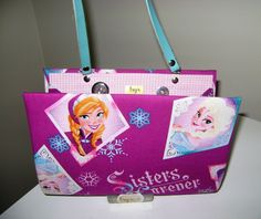 #frozen #purse