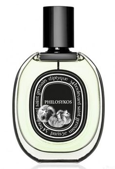 **************************************** **************************************** Philosykos // Diptyque // fig leaf, fig, coconut, green notes, cedar, woody notes fig tree // similar to premier figuier but better **************************************** Olivia Giacobetti // green / woody / sweet / fresh / milky