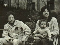 #SaraDylan #Dylan #BobDylan