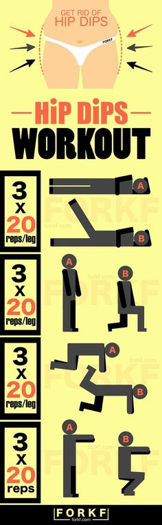 46 best Workouts images on Pinterest Exercise workouts, Workout