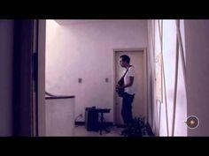 Música de Bolso - Me & the Plant - Cutoff