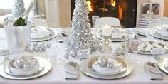 Image result for winter wonderland party