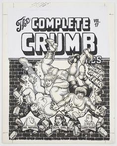 http://www.davidzwirner.com/artists/r-crumb/survey/image/page/25/
