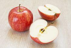 Top 10 Foods for Clean Arteries
