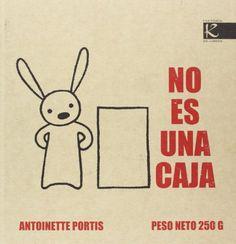 No es una caja (Infantil) de Antoinette Portis http://www.amazon.es/dp/8496957225/ref=cm_sw_r_pi_dp_IQpwub15B95YK