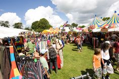 Traders (non food) - Cornbury Music Festival Cornbury Festival, Parachute Games, Uk Festivals, Dance Workshop, 6 July, African Dance, Punch And Judy, Orange Hats, Puppet Show