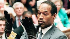 LAPD investigating knife allegedly found on O.J. Simpson's property