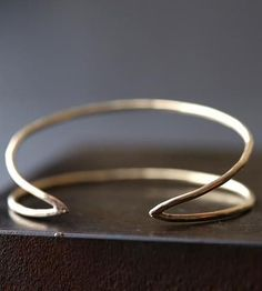 20 Simple Arrow Bracelet Style You Love To Wear