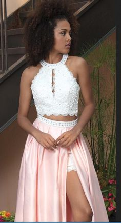 Let me share with you the beautiful and stunning prom dresses collection which is on of my favorite brand in us. Stunning Prom Dresses, Prom Dresses Long Pink, Backless Prom Dresses, Grad Dresses, Prom Party Dresses, Cute Dresses, Evening Dresses, Formal Dresses, Dress Prom