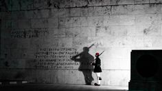 When small men begin to cast big shadows, it means that the sun is about being set.  http://confessionofanamateurphotographer.blogspot.gr/2016/10/on-duty.html