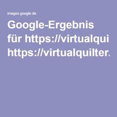 Google-Ergebnis für https://virtualquilter.files.wordpress.com/2016/05/cabin-fever-isolation-area-17-copy.jpg?w=640